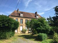 French property, houses and homes for sale inLES ASPRESOrne Normandy