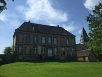 French property for sale in LES ASPRES, Orne - €159,000 - photo 4