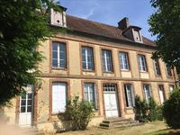 French property for sale in LES ASPRES, Orne - €159,000 - photo 2