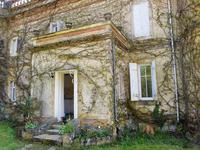 French property for sale in , Deux Sevres - €445,000 - photo 4