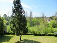 French property for sale in , Deux Sevres - €445,000 - photo 5