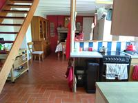 French property for sale in LE RETAIL, Deux Sevres - €88,000 - photo 4