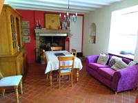French property for sale in LE RETAIL, Deux Sevres - €88,000 - photo 3
