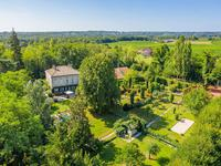 French property, houses and homes for sale inCREONGironde Aquitaine
