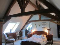 French property for sale in MUIDES SUR LOIRE, Loir et Cher - €392,200 - photo 8