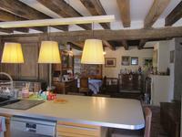 French property for sale in MUIDES SUR LOIRE, Loir et Cher - €392,200 - photo 9