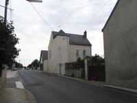 French property for sale in MUIDES SUR LOIRE, Loir et Cher - €392,200 - photo 4