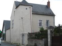 French property for sale in MUIDES SUR LOIRE, Loir et Cher - €392,200 - photo 3