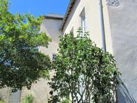 Chateau à vendre à MUIDES SUR LOIRE en Loir et Cher - photo 4