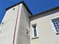 chateau for sale in MUIDES SUR LOIRELoir_et_Cher Centre