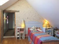 Chateau à vendre à MUIDES SUR LOIRE en Loir et Cher - photo 8
