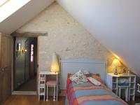 French property for sale in MUIDES SUR LOIRE, Loir et Cher - €392,200 - photo 7