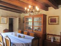 French property for sale in MUIDES SUR LOIRE, Loir et Cher - €392,200 - photo 6