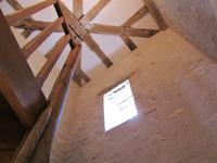 Chateau à vendre à MUIDES SUR LOIRE en Loir et Cher - photo 7