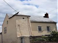 Chateau à vendre à MUIDES SUR LOIRE en Loir et Cher - photo 3