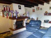 French property for sale in LAUZUN, Lot et Garonne - €235,400 - photo 8