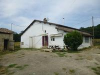 French property for sale in LAUZUN, Lot et Garonne - €235,400 - photo 1