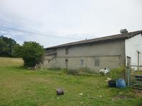 French property for sale in LAUZUN, Lot et Garonne - €235,400 - photo 3