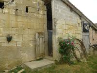 French property for sale in LAUZUN, Lot et Garonne - €235,400 - photo 10