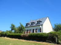 French property for sale in NEUILLY LE VENDIN, Mayenne - €109,000 - photo 1