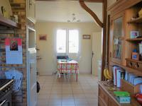 French property for sale in NEUILLY LE VENDIN, Mayenne - €109,000 - photo 6