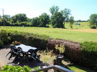 French property for sale in NEUILLY LE VENDIN, Mayenne - €109,000 - photo 2