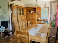 French property for sale in NEUILLY LE VENDIN, Mayenne - €109,000 - photo 4
