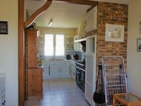 French property for sale in NEUILLY LE VENDIN, Mayenne - €109,000 - photo 5