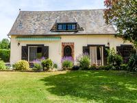 maison à vendre à HAUSSEZ, Seine_Maritime, Haute_Normandie, avec Leggett Immobilier