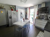 French property for sale in ATHIS VAL DE ROUVRE, Orne - €274,990 - photo 3