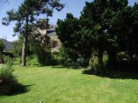 Maison à vendre à KERFOURN en Morbihan - photo 8