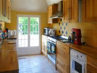 French property for sale in APPEVILLE, Manche - €267,500 - photo 5