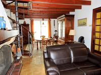 French property for sale in COURCON, Charente Maritime - €350,000 - photo 4