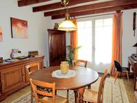 French property for sale in COURCON, Charente Maritime - €350,000 - photo 3