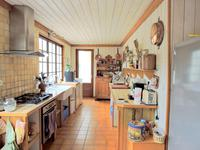 French property for sale in COURCON, Charente Maritime - €350,000 - photo 2