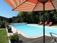 French property for sale in COURCON, Charente Maritime - €350,000 - photo 9