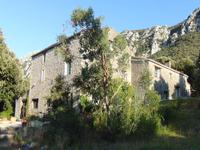 French property, houses and homes for sale inST PAUL DE FENOUILLETPyrenees_Orientales Languedoc_Roussillon