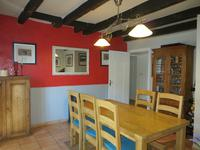 French property for sale in BUJALEUF, Haute Vienne - €149,000 - photo 5