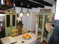 French property for sale in BUJALEUF, Haute Vienne - €149,000 - photo 6