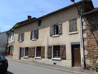 maison à vendre à BUJALEUF, Haute_Vienne, Limousin, avec Leggett Immobilier