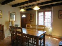 French property for sale in BUJALEUF, Haute Vienne - €149,000 - photo 4