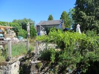 French property for sale in BUJALEUF, Haute Vienne - €149,000 - photo 2