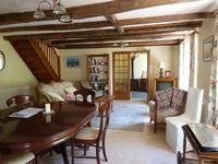 Maison à vendre à ST VINCENT SUR OUST en Morbihan - photo 2