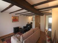 French property for sale in ORADOUR ST GENEST, Haute Vienne - €66,000 - photo 6
