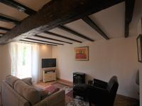 French property for sale in ORADOUR ST GENEST, Haute Vienne - €66,000 - photo 11