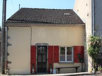 French property for sale in ORADOUR ST GENEST, Haute Vienne - €66,000 - photo 4