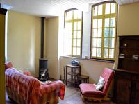 French property for sale in ILLARTEIN, Ariege - €219,000 - photo 4