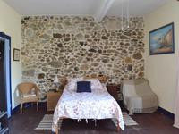 French property for sale in ILLARTEIN, Ariege - €219,000 - photo 5
