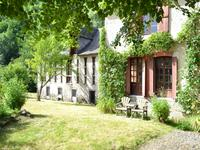 French property, houses and homes for sale inILLARTEINAriege Midi_Pyrenees