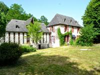 houses and homes for sale inILLARTEINAriege Midi_Pyrenees